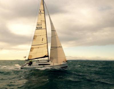 283 bateaugilbert blog