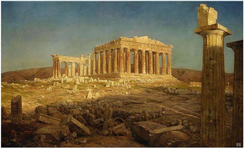 Athene 800x600