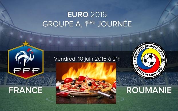 France roumanie euro 2016 5571095