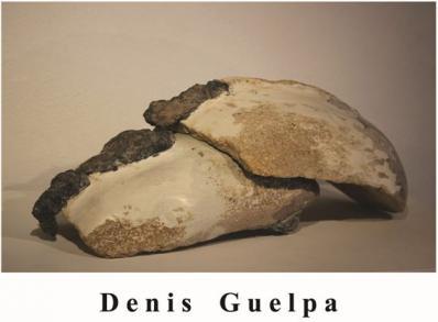 Guelpa