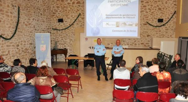 Participation citoyenne 2 copie blog