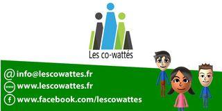 Titre cowattes a4 blog