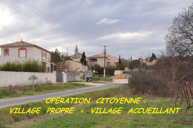 Village propre10x15txt blog